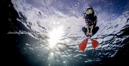 padi-peak-performance-buoyancy-seaventures-sipadan