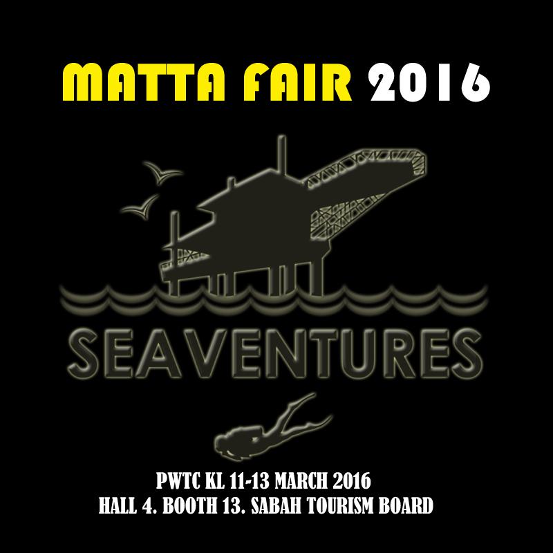 Matta Fair March 2016