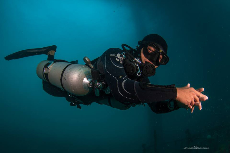 garbageday_sidemount24082016