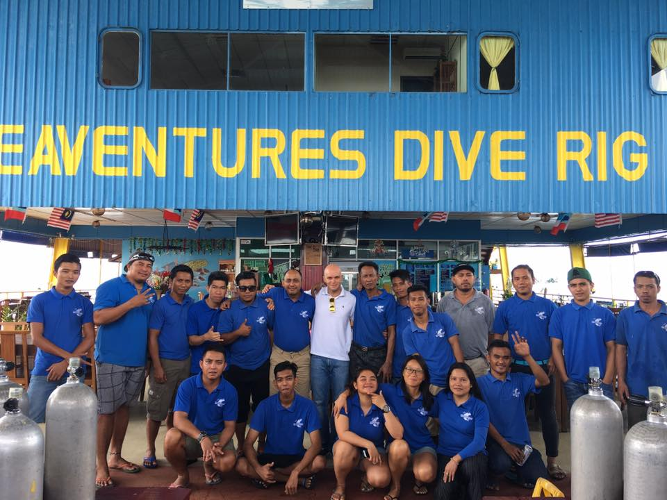 seaventures-dive-rig-tec-instructor-jonatan-sanchez-2