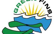 Green Fins Malaysia
