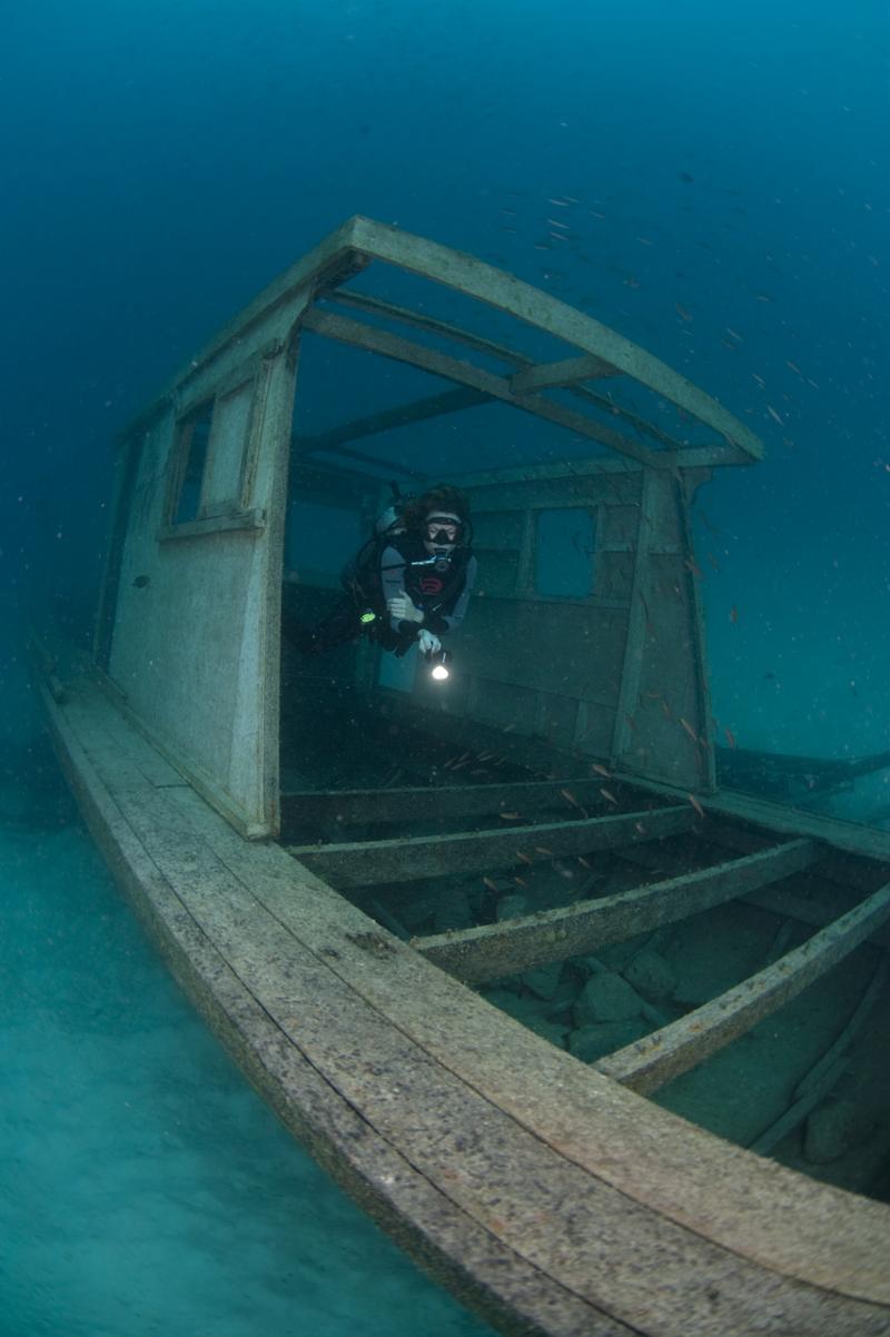 Kapalai best diving in malaysia - Sipadan dive sites ...